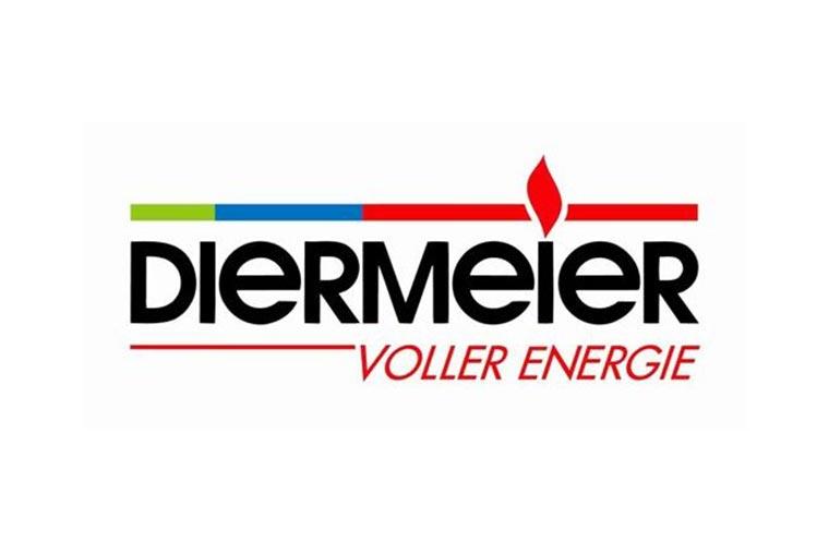 Diermeier