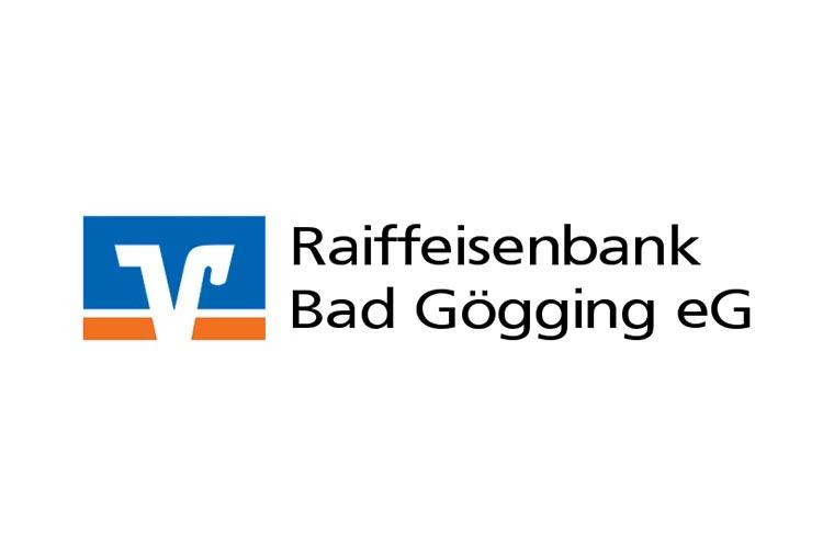 Raiffeisenbank Bad Gögging