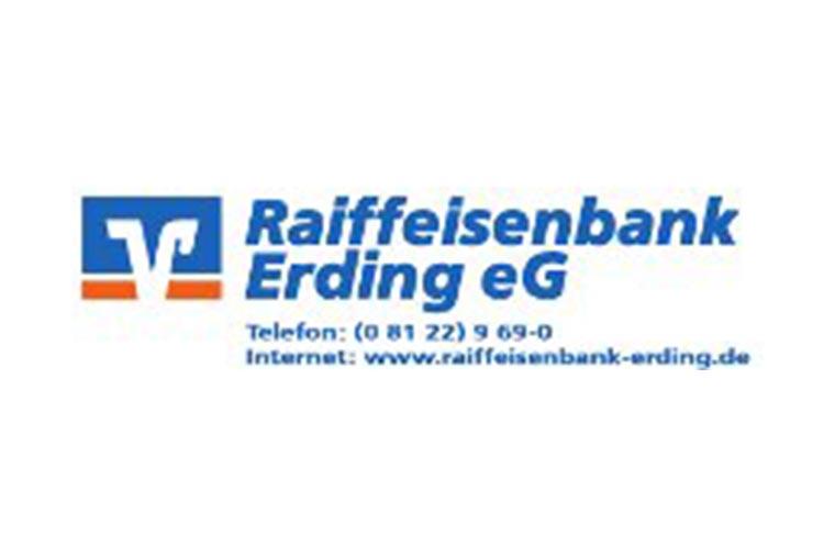 Raiffeisenbank Erding