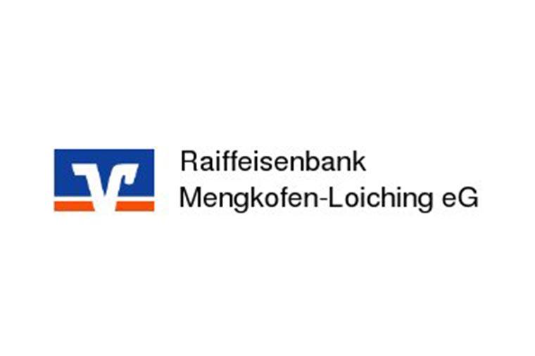 Raiffeisenbank Mengkofen