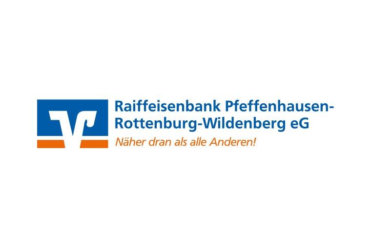 Raiffeisenbank Pfeffenhausen