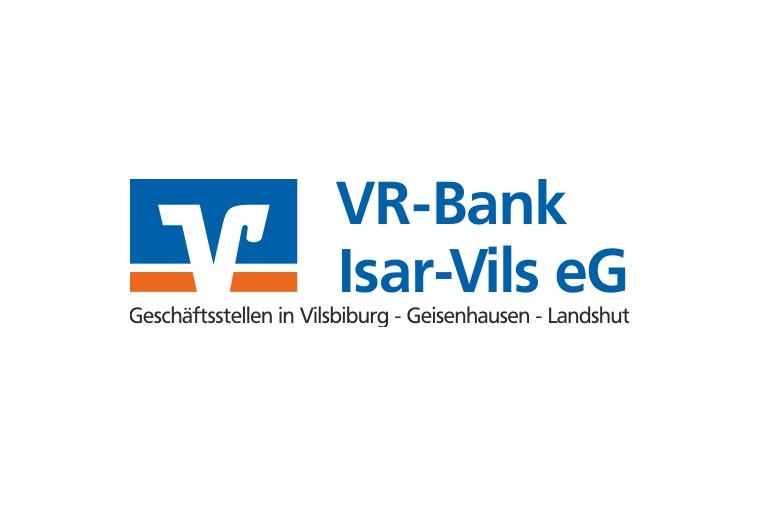 VR-Bank Vilsbiburg