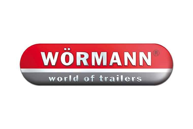 Wörmann